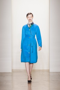 PS_FW13_look14_front