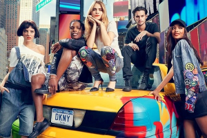 ASAP-Rocky-Stars-in-DKNY-Ad-Campaign1