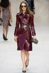 burberry-trench-coat-london-fashion-week-h724