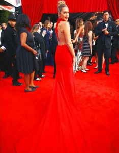 The 56th Annual GRAMMY Awards - Pre-GRAMMY Gala And Salute To Industry Icons Honoring  Lucian Grainge - Show